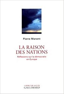 manent raison nations