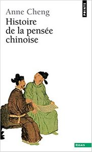 cheng pensee chinoise