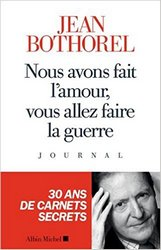 bothorel amour guerre