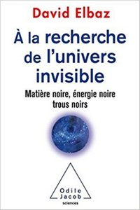 elbaz univers invisible