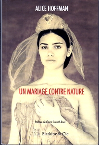 hoffman_mariage_contre_nature