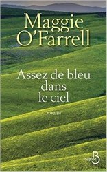 ofarrell bleu