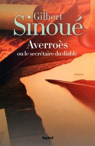 sinoue averroes