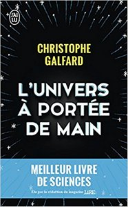 galfard univers
