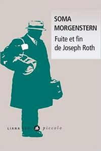 morgenstern roth