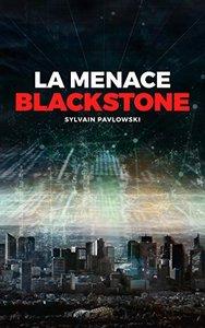 pavlowski blackstone