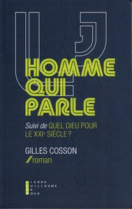 cosson homme parle