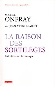 onfray musique