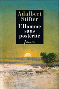 stifter homme posterite