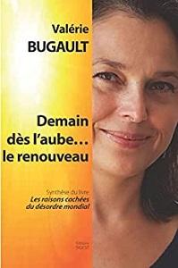 bugault demain