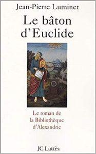 luminet euclide