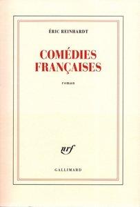 reinhardt comedies
