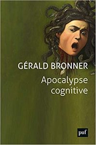 bronner apocalypse