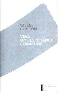 cosson esperance