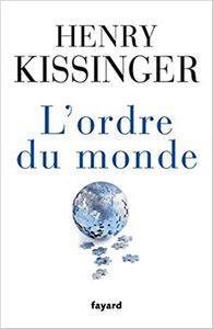 kissinger monde