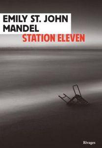 mandel station eleven